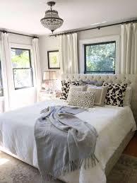 black bedroom furniture sets. Delighful Black FurnitureGold Bedroom Furniture Sets New Princess Solid Wood  Children S Bed Kids With Black