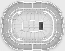 Detailed Seating Chart Bell Centre Montreal Bell Centre Seat Online Charts Collection