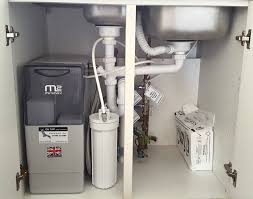 How To Hook Up A Water Softener Water Softener Installation Hard Water Softener Water Softener Uk