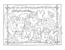 Free Color Page Color Pages Princess Coloring Bible Coloring Pages