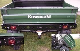 utv headquarters kawasaki mule 2500 3000 3010 4010 heavy duty utv headquarters kawasaki mule 2500 3000 3010 4010 heavy duty rear bumper