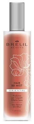 Brelil Professional BioTraitement Beauty <b>Hair</b> BB Mist Oriental ...