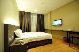 Hotel Jelai Mentakab U Design Hotel Mentakab Mentekab Malaysia Bookingcom