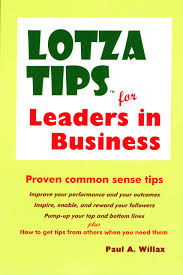 cheap effective team leadership skills effective team get quotations middot lotzatips for leaders in business brass tacks tips that will help hone your leadership skills