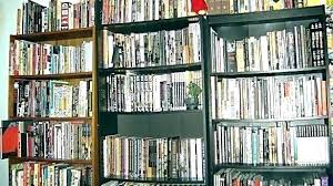 comic book cabinet comic book shelves popular the add blog at laxy pushing forward within 6 comic book cabinet since comic book rack