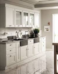 scavolini mood kitchen light scavolini contemporary kitchen. Favilla Scavolini - Cerca Con Google. House RenovationsOutdoorInteriorFitted KitchensScavolini Mood Kitchen Light Contemporary