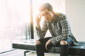 Hot 100 Chart Moves Daya Charlie Puth Hit The Top 40