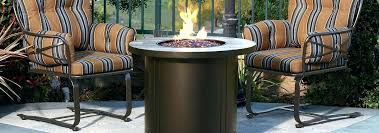 patio furniture colorado springs decorati