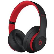 Results for <b>bluetooth headphones</b>