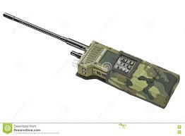 Dossier Personnel de Tchernobyl Images?q=tbn:ANd9GcSqqo-AUcqvxG51MvTNMasbXYG9MtbRGt2jWgXWAx2X2ul_Cxgv