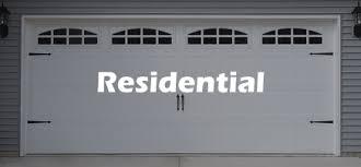 garage doors los angelesDream Garage Door Repair Los Angeles  Call Now 877 2551511