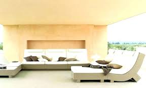 top end furniture brands. Lovely High End Outdoor Furniture Brands For Sale . Best Of Top R