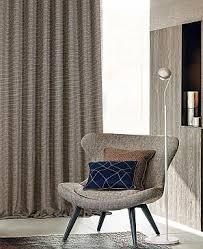 Купить домашний текстиль по распродаже недорого - <b>TOMDOM</b>.ru