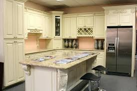 kitchen delightful j k cabinets with regard to who we are and bath jk florida a maple cabinet jk kitchen cabinets review