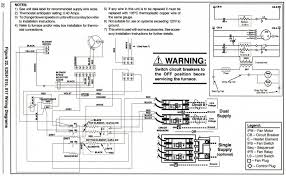 wiring diagrams propane furnace furnace thermostat american american standard thermostat problem at American Standard Thermostat Wiring Diagram