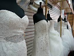 Wedding Dresses Downtown Los Angeles Ca