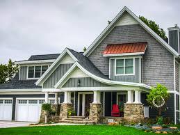 designer homes fargo. Home Design: Designer Homes Fargo_00048 - Fargo Reviews S