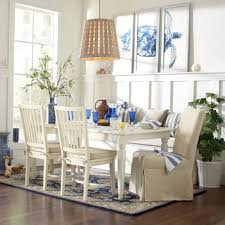 Dining Table In Kitchen Dining Tables Kitchen Tables Joss Main