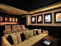 basement theater ideas. Cinematech Home Theater Inspiring Idea Basement Ideas