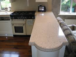 Kitchen Granite Worktop Curved Granite Worktop A Woodale Designs Kitchen Bedroom Designs