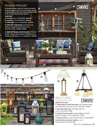 amazing canadian tire destination home catalogue march 11 to 31 for canadian tire chandeliers