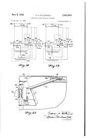 patent us2442900 electric oven heating system google patents patent drawing