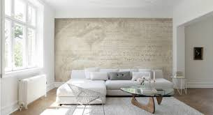Small Picture Creative Interior Design Ideas and Latest Trends in Decorating