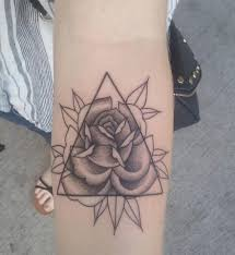 Tattoo By Angelo Gypsy Rose Tattoo Facebook