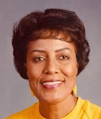 Ophelia Hodges Obituary - New Orleans, LA