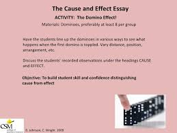 essay writing effective teaching strategies and student activities b  14