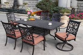 Collections New Darlee Patio Furniture Minimalist