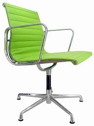green leather office chair. Full Size Of Green Leather Office Chair 27 Perfect Inspiration On Cool E