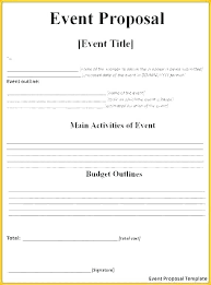 Quote Spreadsheet Template Tender Document Template Quotation Example Quote Format