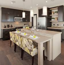 Gray Stained Kitchen Cabinets New Cabinet Color Trend Gray