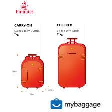 My Baggage Luggage Shipping