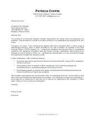 Sample Covering Letter For Job Application Cover Letter For A Job Example Cover Letter Job Example Cute Sample