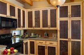 Kitchen Cabinet Laminate Veneer Kitchen Cabinet Veneer Laminate