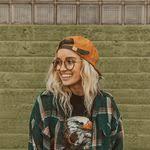 Ivy Fleming (ifleming) - Profile | Pinterest