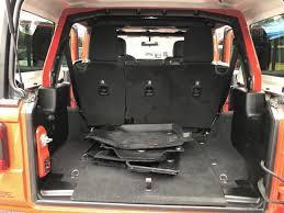 2018 jeep wrangler unlimited rubicon 4 door manual suv regular unleaded v 6 3 6 l