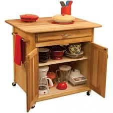 Portable Kitchen Island Portable Kitchen Island Modern Style Of Portable Kitchen Island