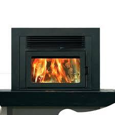 regency fireplace gas insert fireplace reviews attractive impressive s best throughout regency fireplace inserts reviews