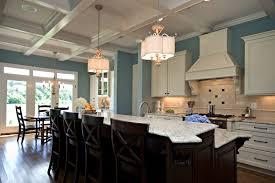 Remodeling Kitchen Island Kitchen Island Designs Glass Sliding Doors Ikea Kitchens Ideas