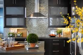 kitchens decorating ideas. Modern Kitchen Decorating Ideas Picture Kitchens I