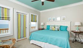 what color to paint ceiling10 Smart Tips on How to Paint Your Ceiling  Home Design Lover