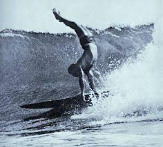vintage surf photos. Unique Surf Hot Dogging  Photo CStecik Vintage Surf Beach Photos Surf In Photos