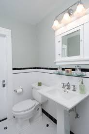 1920 S Style Bathroom Interior Design House Pinterest 1920s Bathroom Sink Style