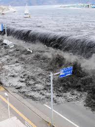 Asian tsunami effects in western australia university of western australia. Boxing Day Tsunami In 2004 Felt As Far Away As Sa 10 Year Anniversary Approaches Abc News