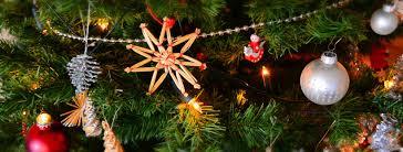 33 schöne Weihnachtsbilder, -Motive & -Hintergrundbilder