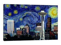 seattle wall art compare prices on wall art seattle online shoppingbuy low price inside seattle wall art prepare metal wall art seattle wa on wall art seattle wa with seattle wall art compare prices on wall art seattle online