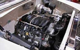gm ls3 crate engine wiring diagram gm image wiring similiar ls3 crate engine transmission keywords on gm ls3 crate engine wiring diagram